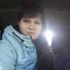 Елена, 28, г.Томск