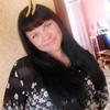 Настя, 36, г.Полтавка