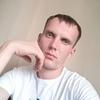 Деонис, 27, г.Красноярск