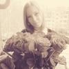 Валентина, 21, г.Томск