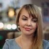 Лидия, 42, г.Томск