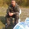Валери, 65, г.Северо-Енисейский