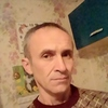 Алекс, 30, г.Минусинск