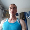 Дмитрий, 28, г.Ачинск