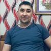 фарит, 34, г.Омск