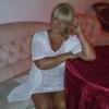 Ирина, 48, г.Томск