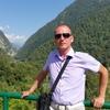 Андрей, 44, г.Железногорск