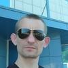 Леонид, 20, г.Новосибирск