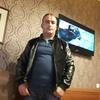 Карен, 36, г.Красноярск