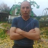 ЕВГЕНИЙ, 43, г.Колпашево