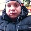 Алексей, 28, г.Калачинск
