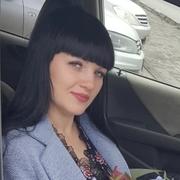 Анастасия 30 Барнаул