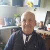 Иван, 58, г.Омск