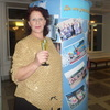 Людмила, 58, г.Ужур