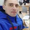 Ден, 38, г.Красноярск