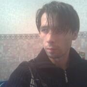 владимир, 40