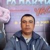 Самир, 47, г.Новосибирск