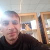 Никита, 31, г.Назарово