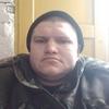 Николай, 38, г.Каргат