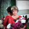 Ирина, 51, г.Омск