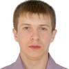 Александр, 20, г.Бородино (Красноярский край)