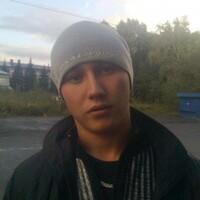 сергей, 49 лет, Рак, Томск