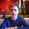 Роман, 35, г.Линево