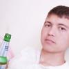Feruz, 28, г.Томск