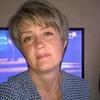 Олеся, 42, г.Новосибирск
