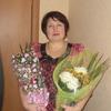 Svetlana, 48, г.Марьяновка