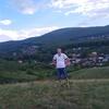 Вова, 30, г.Красноярск