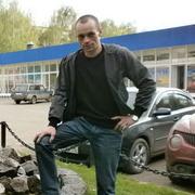 Игорь, 37