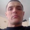 Сергей, 30, г.Томск
