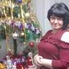 Лена, 40, г.Томск