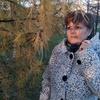 Натали, 52, г.Бердск