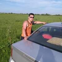Михаил, 26 лет, Рак, Томск