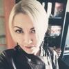 Александра, 25, г.Красноярск