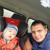 Павел, 22, г.Красноярск