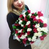 Наталья, 23, г.Красноярск