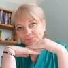 Ольга, 40, г.Боготол