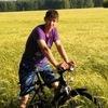 Георгий, 21, г.Омск