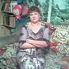 Татьяна, 42, г.Шира