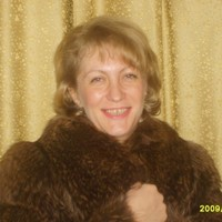 Оксана, 48 лет, Рак, Томск