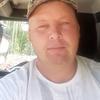 Сергей, 30, г.Канск