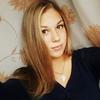 Лиана, 18, г.Черногорск