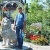 Илья, 26, г.Ермаковское