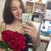 Мария, 20, г.Омск