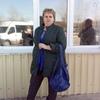 марина, 37, г.Назарово