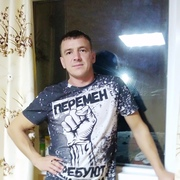 Яков 36 Стрежевой