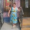 Irina, 35, г.Нововаршавка